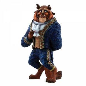 Disney Showcase The Beast