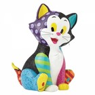 Disney Britto Figaro