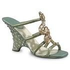 Just the Right Shoe Venomous