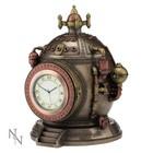 Studio Collection Mechanics of Time