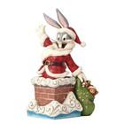 Warner Bros. Bugs Bunny