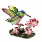 The Juliana Collection Hummingbird (Kolibrie)