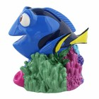 Disney Dori  (Money Box)