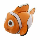 Disney Nemo (Money Box)