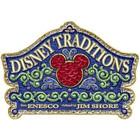 Disney Tradions