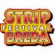 Cartoonfestival Breda