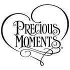 Disney Precious Moments
