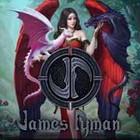James Ryman