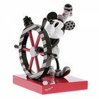 Disney Britto Steamboat Willie
