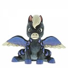 Disney Traditions Pegasus (Mini Figurine)