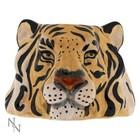 Studio Collection Tiger Mok