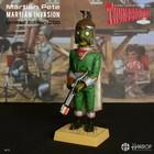 Thunderbirds Martian Invasion (Thunderbirds)