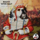Robert Harrop Sitting Bully (Bulldog)
