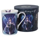 Anne Stokes Enchantment  Mug