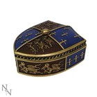 Studio Collection Medieval Box