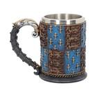 Medieval (Mugs etc.)