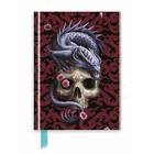 Anne Stokes Notebook Oriental Dragon
