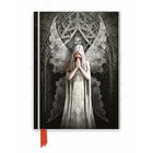 Anne Stokes Notebook Only Love Remains