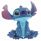 Disney Traditions Stitch (Big Trouble)