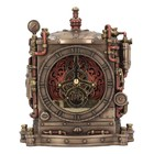 Studio Collection Horologist (Clock)