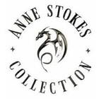Anne Stokes Soul Bond