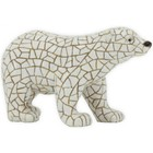 Barcino Design Polar Bear