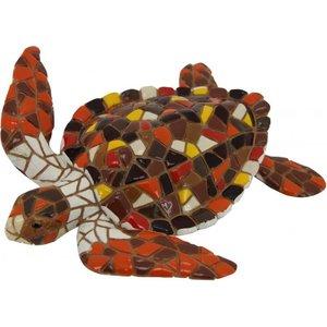Barcino Design Sea Turtle