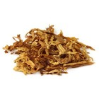 XAM Sankt Tobacco Blend