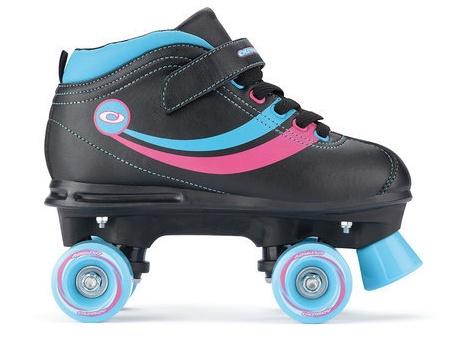 roller Skates Zwart Kopen? Bestel hier je Roller Skates zonder verzendkosten