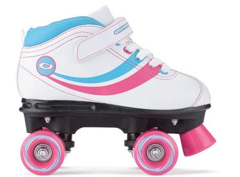 Roller Skates Wit Kopen? Bestel hier je Roller Skates zonder verzendkosten