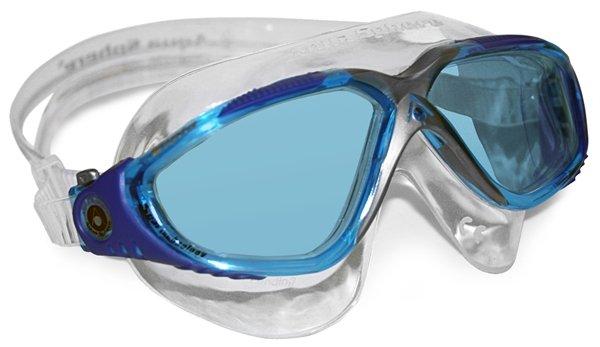 Aqua Sphere Zwembril Vista kopen? Bestel nu bij Waparoo!