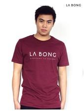 LA BONG TEE