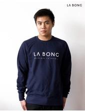 LA BONG SWEATER
