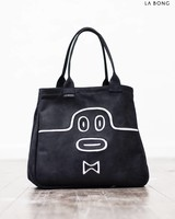 SHOPPER LIMITED BW