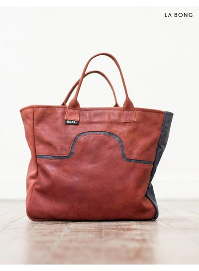 SHOPPER LIMITED - 3 st