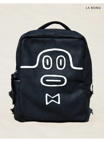 BACKPACK LIMITED BNW - 1 pc left