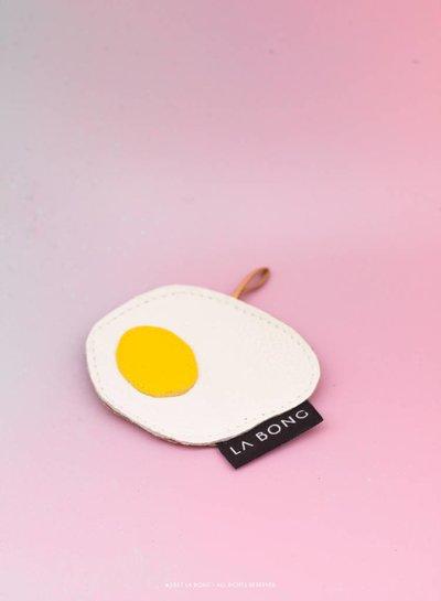 Egg Gold