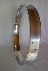 "alloy rim DW80, 26"", polished"
