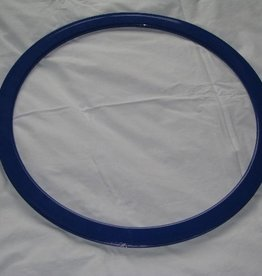 FXD43, 700C, 36 Speichenlöcher