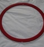FXD43, 700C, 36h spoke holes