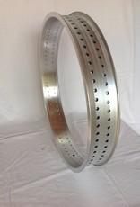 "alloy rim DW80, 26"", 144 spoke holes, without anodize/raw"