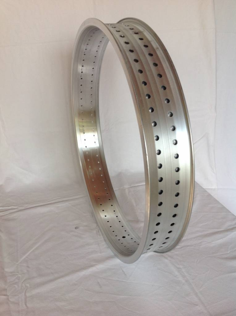 "alloy rim DW80, 24"", 144 spoke holes, without anodize/raw"