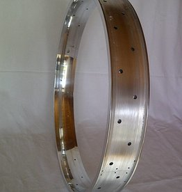 "alloy rim DW65, 24"", polished"
