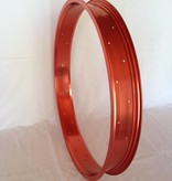 "alloy rim RM65, 24"", copper anodized"