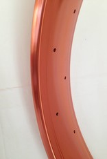 "alloy rim DW80, 24"", copper anodized"