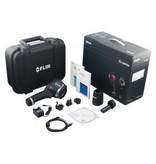 FLIR E4, la caméra thermographique Viser & Capturer de 80 x 60 pixels