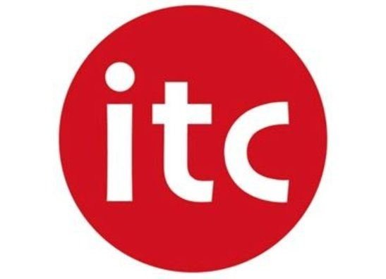 ITC Level 1 Schulung