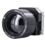 FLIR Tau 2 LWIR Thermal Imaging Camera Cores