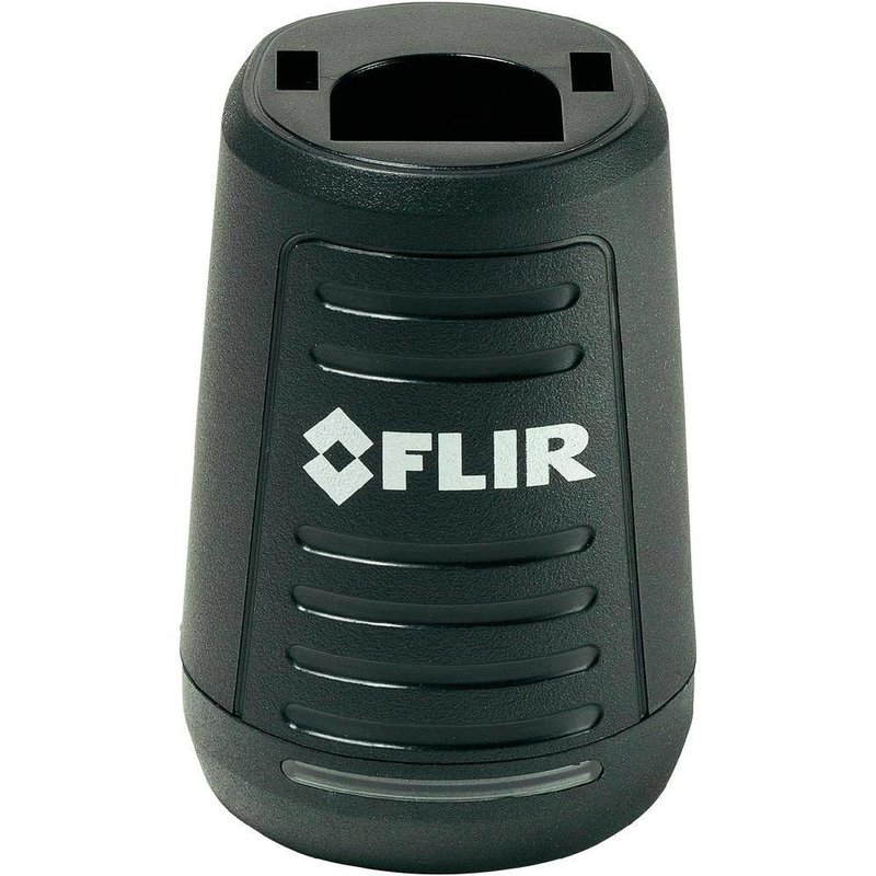 FLIR Battery charger Ex-series