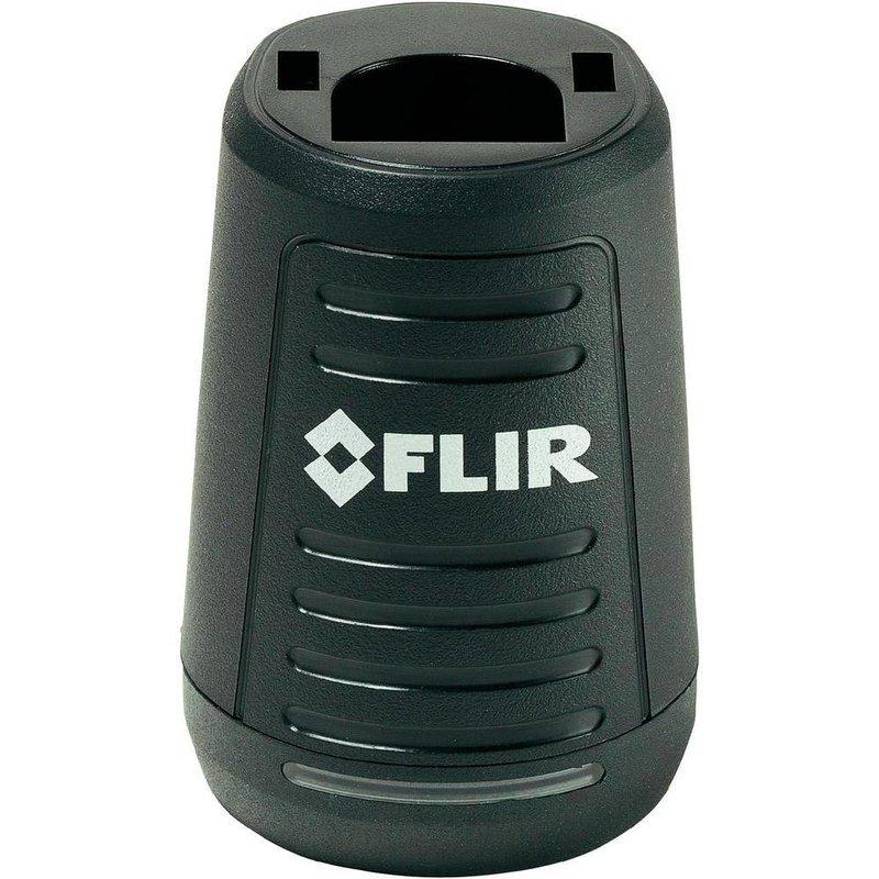 FLIR Chargeur pour la série FLIR Ex